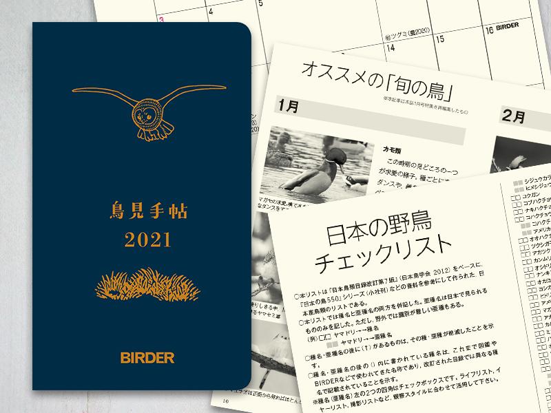 2021-01_diary1.jpg