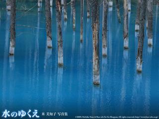 Yone_Wallpaper1.jpg