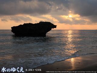 Yone_Wallpaper2.jpg